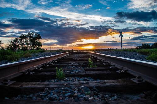 RailroadTracks-6935